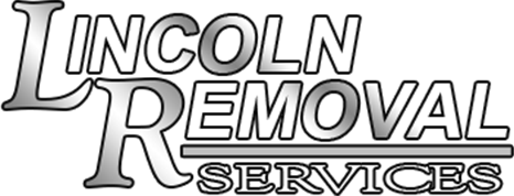 Lincoln Removal Services